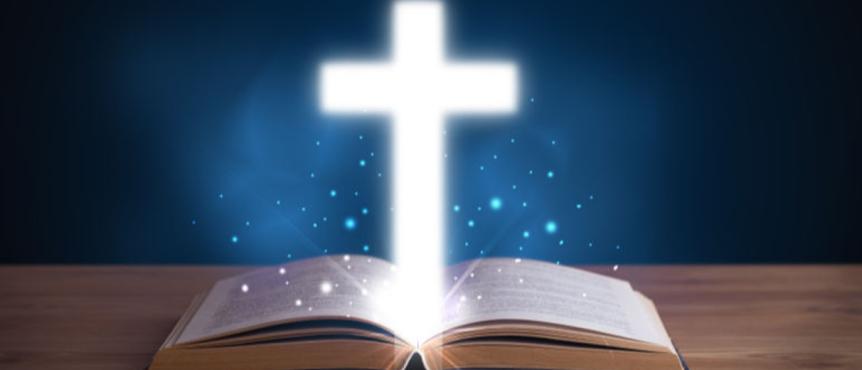 2021年07月04日主日证道:耶和华所命定的福